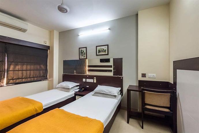 Peanut Budget Hotel - dream vacation