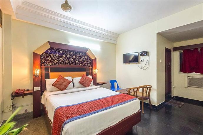Hotel Duke Madurai - dream vacation