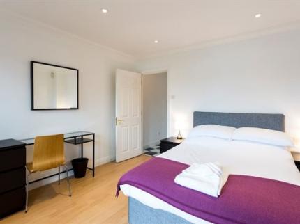 Oceana accommodation - Pacific close - dream vacation