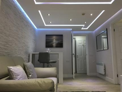 Livit Serviced Apartments - dream vacation