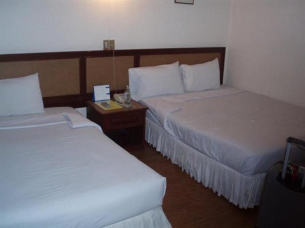 Kritthai Residence