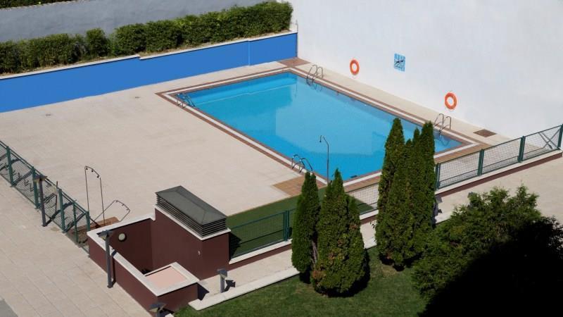 Sercotel Alcala 611 - dream vacation