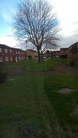 Homestay in Malvern near Malvern Town F.C. - dream vacation