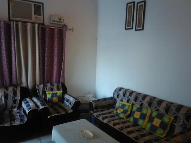 Homestay in Allahabad near Allahabad Museum - dream vacation