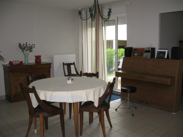 Homestay in Amboise near Chateau d\'Amboise - dream vacation