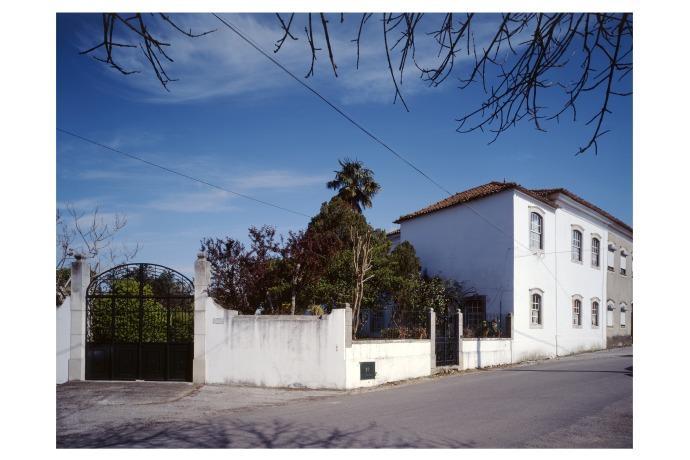 Homestay In Ois Do Bairro Anadia - dream vacation