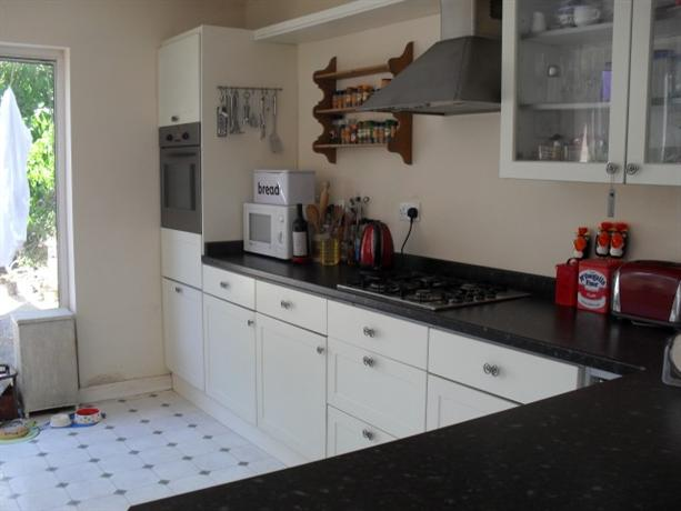 Homestay in Portsmouth near Kings Theatre - dream vacation