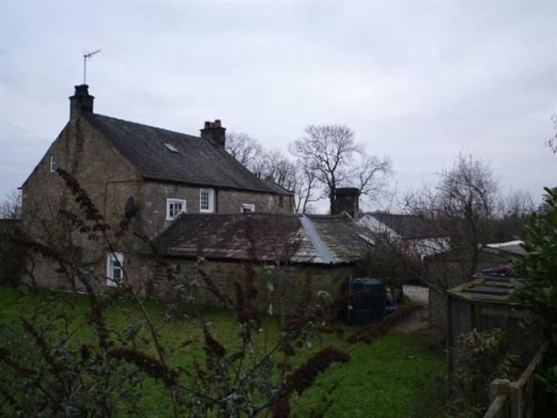 Homestay In Galgate Lancaster - dream vacation