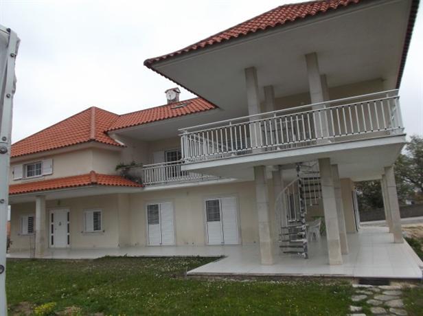 Homestay In Pousos Leiria - dream vacation