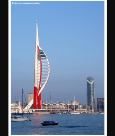 Homestay in Portsmouth near Ladywood House - dream vacation