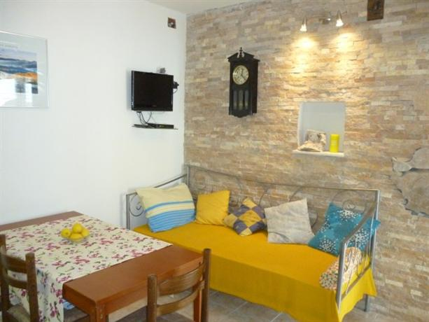 Homestay In Ivanje Gomile Stari Grad - dream vacation