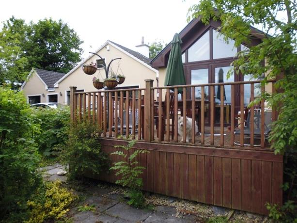 Homestay in Castleisland near Castleisland Desmonds GAA - dream vacation