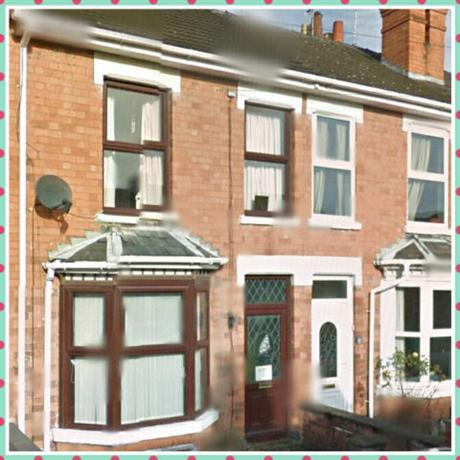 Homestay in Worcester near Bishop Perowne CofE College - dream vacation