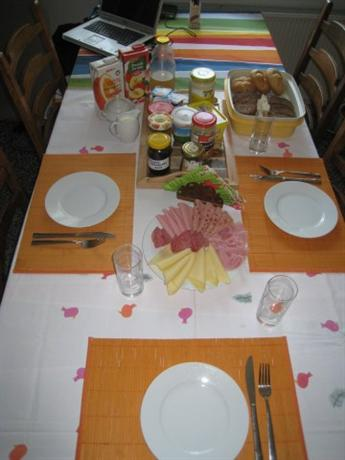 Homestay in Maribor near Ljudski vrt Stadium - dream vacation