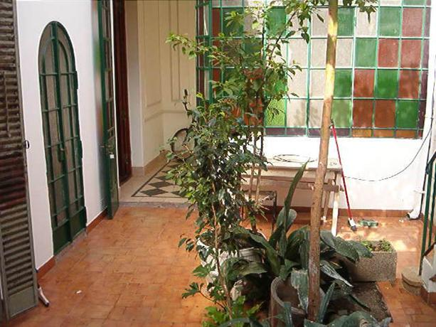 Homestay in San Juan near Ayres Del Este Park - dream vacation