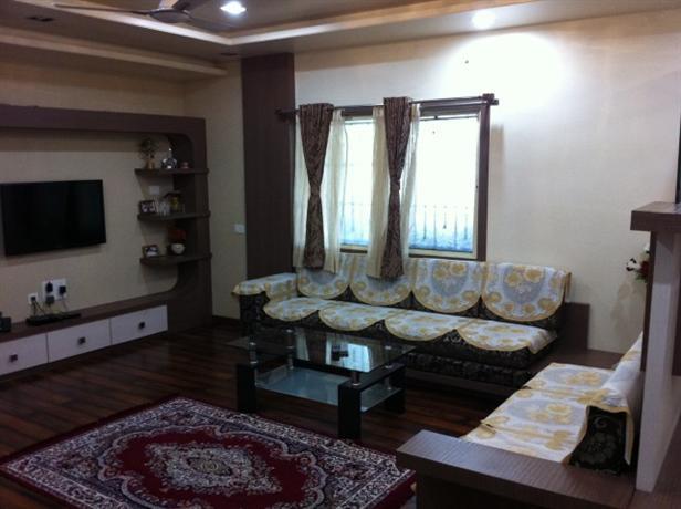 Homestay in Nagpur near Rashtriya Swayamsevak Sangh - dream vacation