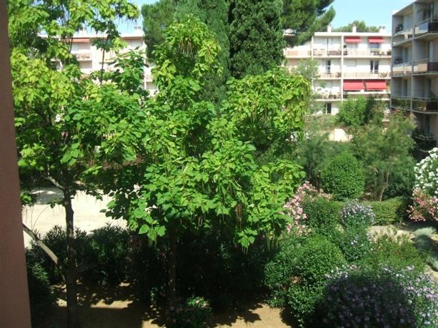 Homestay in Les Cevennes near University of Montpellier 1 - dream vacation