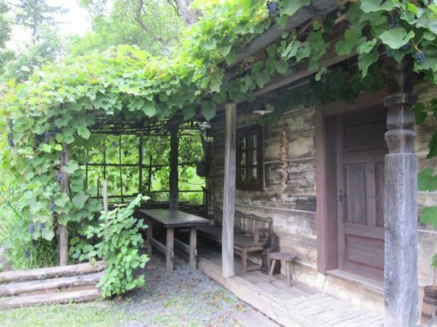 Homestay in Gornja Stubica near Peasants\' Revolt Museum - dream vacation