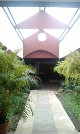 Homestay in Curridabat near University of Costa Rica - dream vacation