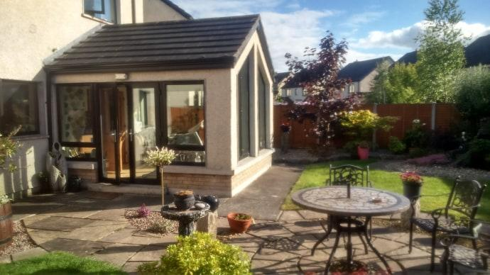 Homestay in Carlow near St. Dympna\'s Hospital - dream vacation