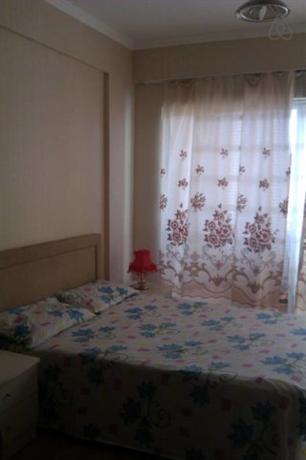 Homestay in Konya near Selcuk University - dream vacation