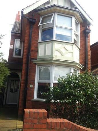 Homestay in Leicester near De Montfort University - dream vacation