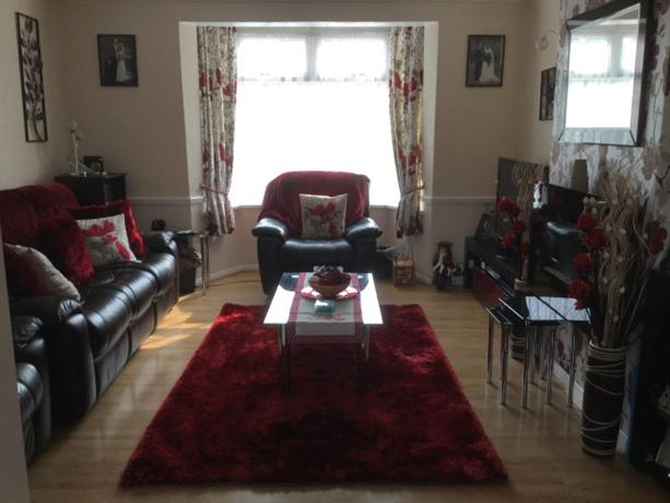 Homestay in Exeter near Marchmont Observatory - dream vacation