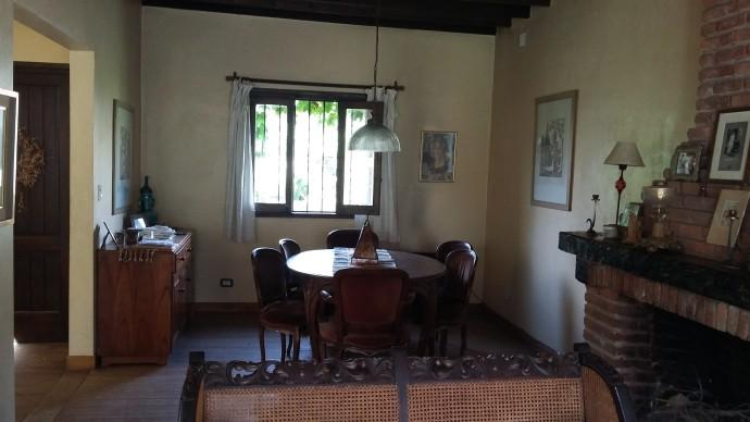 Homestay in San Fernando near Christian and Missionary Movement of Viceroys - dream vacation