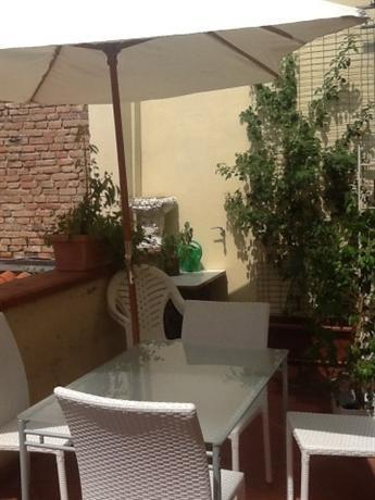 Homestay in Ferrara near Casa di Ludovico Ariosto - dream vacation