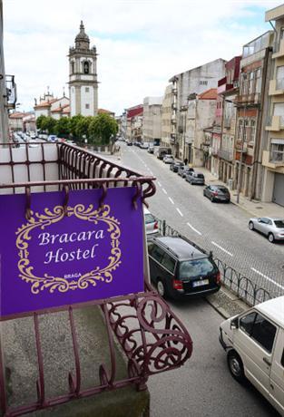 Homestay in Sao Vicente near Parc des Expositions de Braga - dream vacation