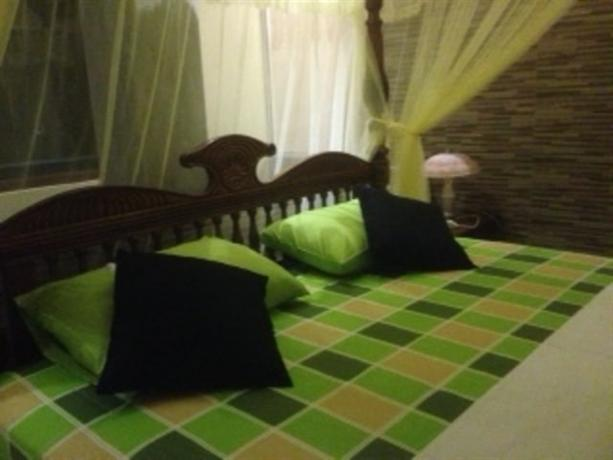 Homestay in Daulagala near Faculty of Engineering - dream vacation