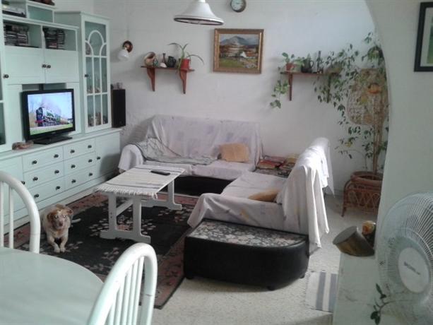 Homestay in Msida near Triq Manwel Dimech - dream vacation