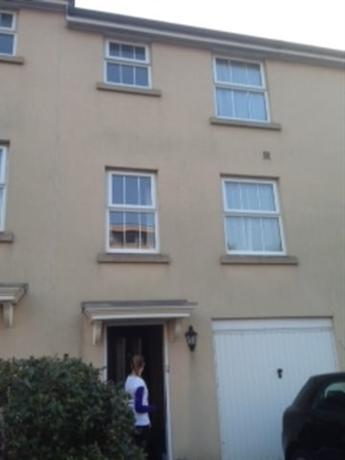 Homestay in Eastbourne near Fort Fun - dream vacation