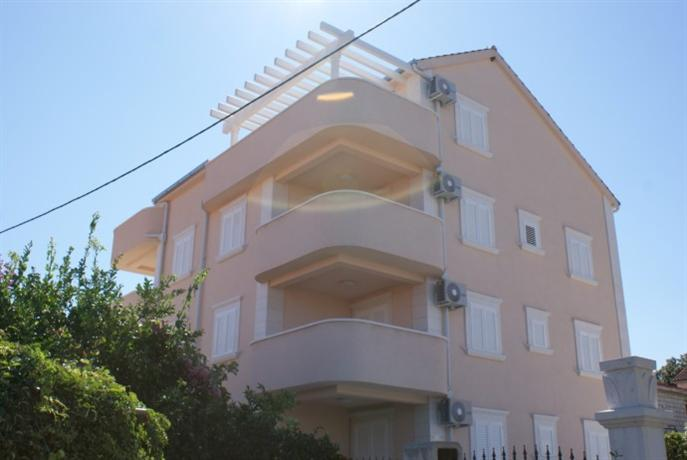 Homestay In Brac Supetar - dream vacation