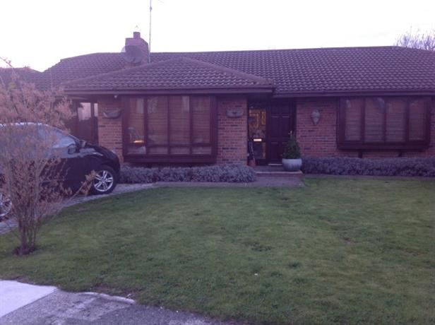 Homestay In Dundalk Co Louth - dream vacation