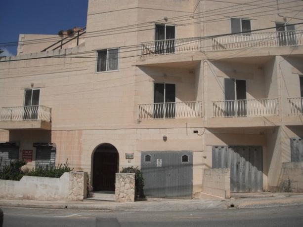 Homestay in Birkirkara near University of Malta - dream vacation