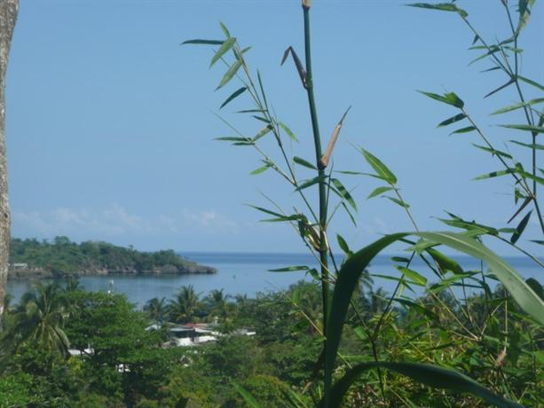 Homestay in Port Antonio near Village of St. George - dream vacation