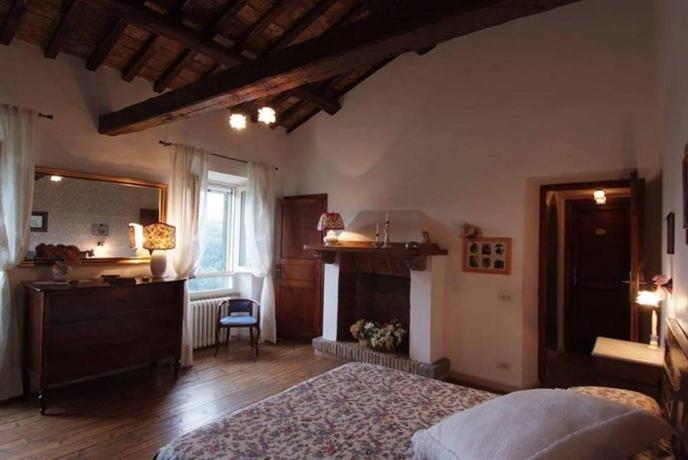 Homestay In Ceri Cerveteri - dream vacation