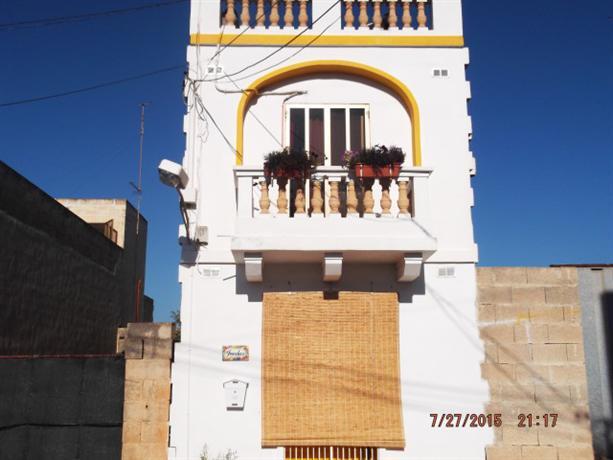 Homestay in Mgarr near Ta\'Hagrat Temples - dream vacation