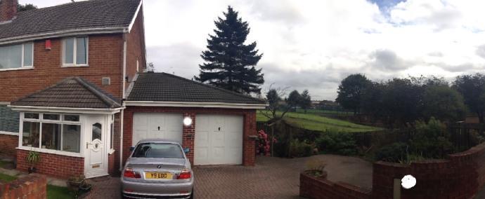 Homestay in Newcastle near Newcastle United Golf Club - dream vacation