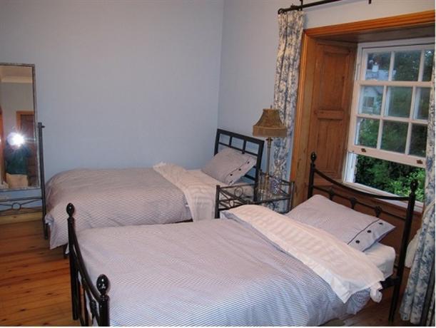 Homestay in Ennis near Ennis Friary - dream vacation
