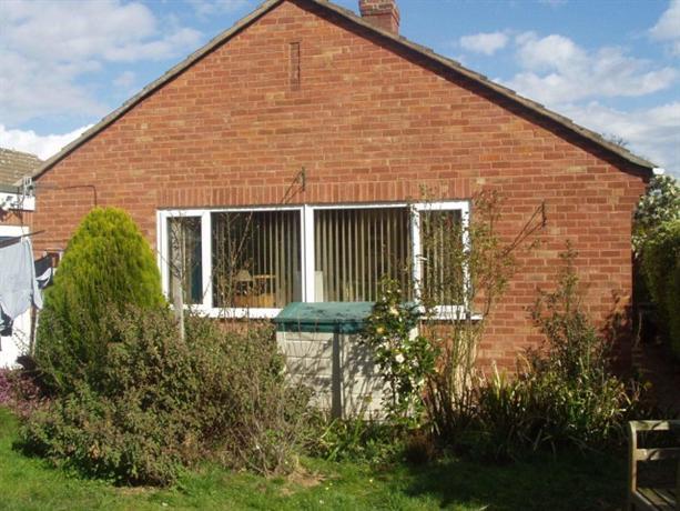 Homestay in Malvern near Barnards Green Cricket Club - dream vacation