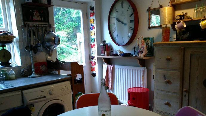 Homestay in Bath City Centre near Grosvenor Place - dream vacation