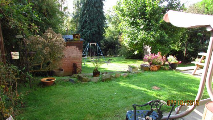 Homestay in Leeds near Pudsey Bus Station - dream vacation