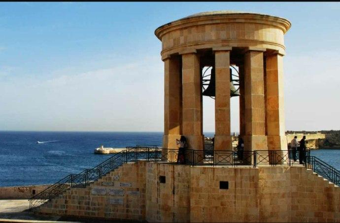 Homestay in Valletta near Casa Rocca Piccola - dream vacation