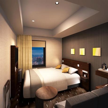 akihabara washington hotel tokyo compare deals. Black Bedroom Furniture Sets. Home Design Ideas