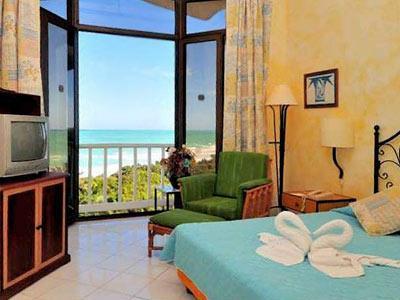 Naviti Varadero - dream vacation