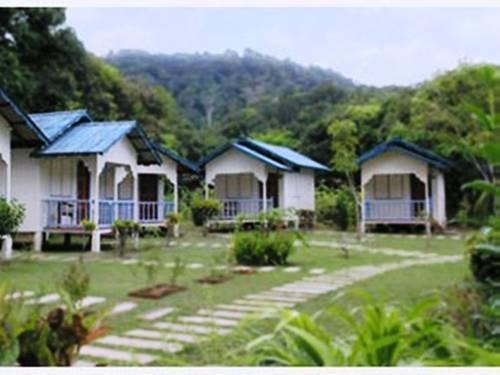 임피안 호텔
