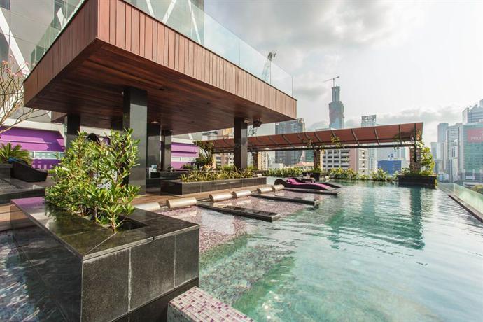 hotel image