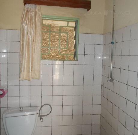 Riviera Lodge Bujumbura - dream vacation